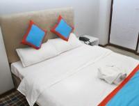 8848 Hostel